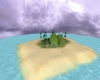 !C-Candys Private Island