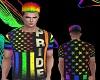 Pride T