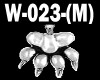 W-023-(M)