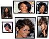 Salon Pictures 1