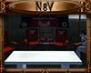 N8V Camping Chairs