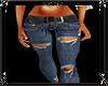 [DZ]basic jeans