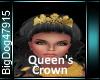 [BD]Queen'sCrown