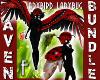 LADYBIRD LADYBUG BUNDLE