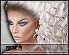 🆁Vanessa Blonde V2