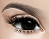 celle eyes