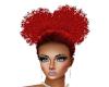 Hair Red Shasa 34