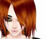 [TWL] Elle Ginger
