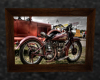 !Motorcycle Picture 4