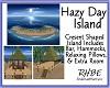RHBE.HazyDayTropicIsland