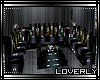 [Lo] Lovers Club Couch