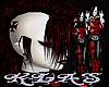 KLAS Vampire Cross Drac.