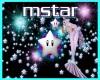 millennium star particle