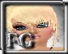 *FG Fair Lady blonde