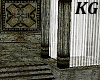 :KG: Ancient Chambers