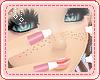 [N] Nails Pinku