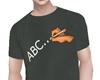 DH - Tops.abc (M)
