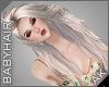 ~AK~ Makena: Silver Ash