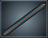 Derivable Neon Bar