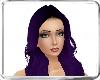-XS- Hila blackviolet