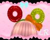 [L] Candy Headband