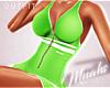 $ Highlight Lime - XBM