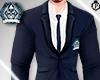 lPl Uniform Revel |M