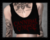 -K- Cannibal Corpse A