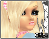 є~ Zine - Chic