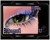 Skogsrå Eyes