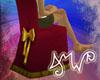 [AMW] Cherry Chair
