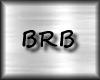 {JN} B/W Nezumi Base