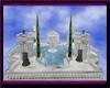 Athena Roma Pool