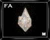(FA)RockShardsM Gold2