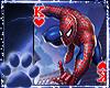 ~WK~SpidermanCard