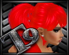 T9:SoutherN Girl Red