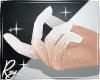 Glam Skater  Fingers