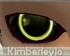 Droid Eyes (M-4)
