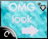 .C OMG look thrice