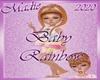 !a Baby Rainbow Bundle