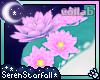 SSf~Calm|Shlder Lotus V2