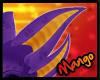 -DM- Spyro Ears V2