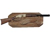 Mt.Home Rifle