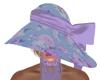 Kendra Garden Hat