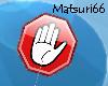 [M66] Lolli Pop -hand-