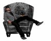 Sweet Taboo2 Chair
