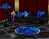 !BLUE ROSE 7 ITEMS!