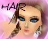 HAIR dIVA BROWN