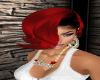 MSA Martia Red