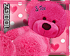  gz  vday pink beare